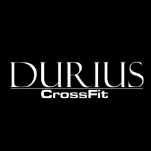 DURIUS CROSSFIT