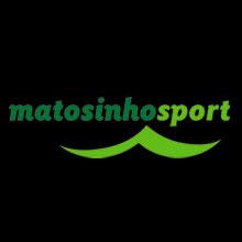 Matosinhos Sport