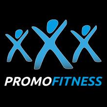 promofitness.com