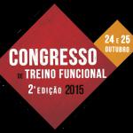 Congresso de Treino Funcional 2ª Edição