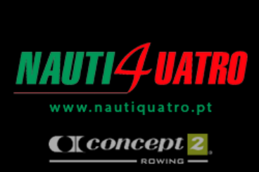 NAUTIQUATRO