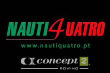 Nautiquatro