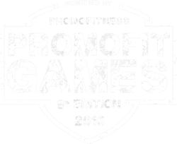 logo_promofitgames9_250x204-white