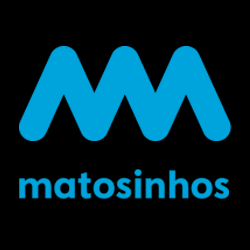 CM Matosinhos - logo