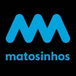 CM Matosinhos
