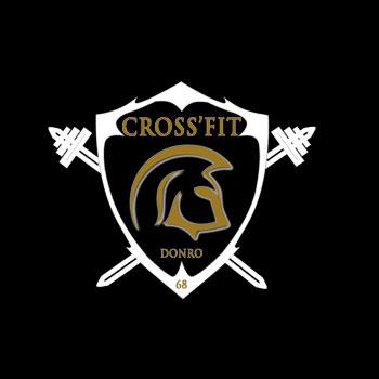 Crossfit Donro
