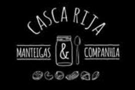 CASCA RIJA