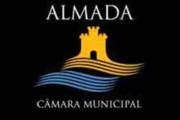 CM ALMADA
