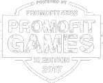 PROMOFITGAMES