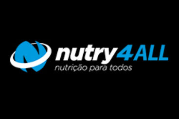 NUTRY4ALL
