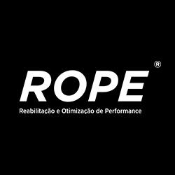 ROPE - Parceiros