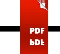 pdf_icon_image_transparent