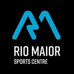 Rio Maior - Sports Centre