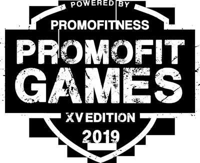 PGXV - 15 edição - 2019 - logo white